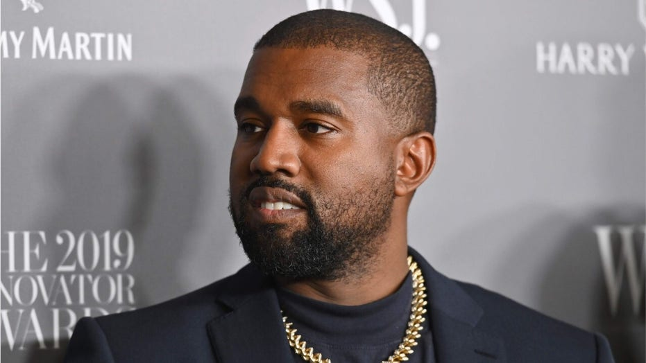 what is kanye west s net worth fox news what is kanye west s net worth fox news