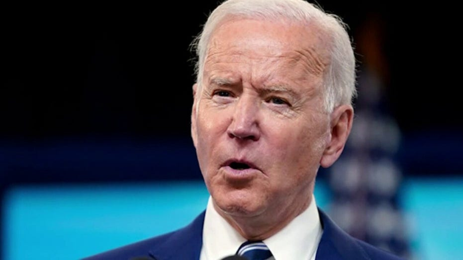 What impact will Biden's agenda have on court system from his judicial nominee choices?