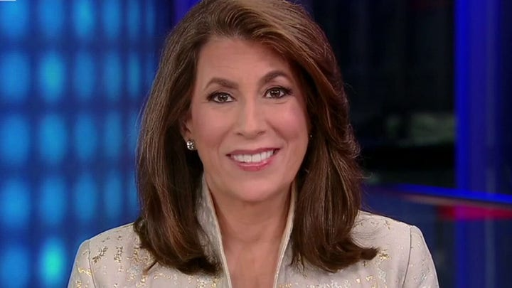 Tammy Bruce: Democrats are flailing and divided