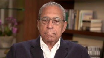 Shelby Steele on the 'pathos' of civil unrest over George Floyd's death