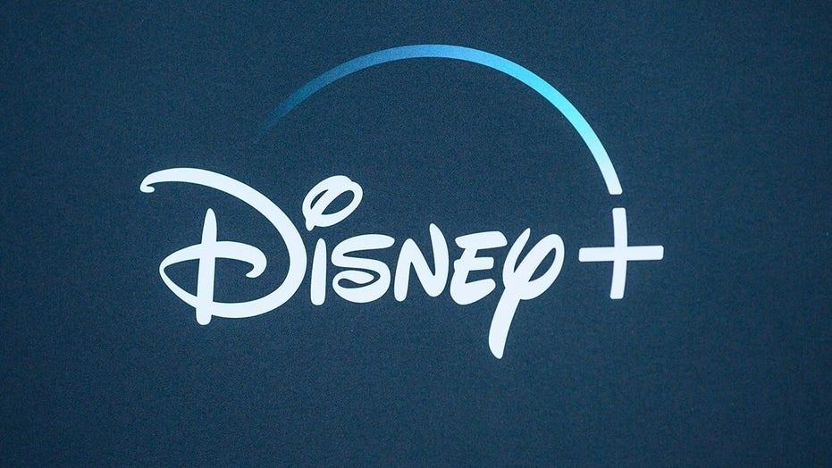 Disneyland character dining makes a comeback at select park locations