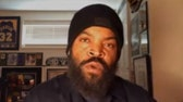 Ice Cube on defending working with Trump campaign on 'Platinum Plan' for Black Americans