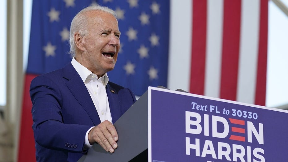How a Biden presidency would impact immigration