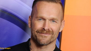 'Biggest Loser' host Bob Harper reveals fitness tips to stay healthy during quarantine