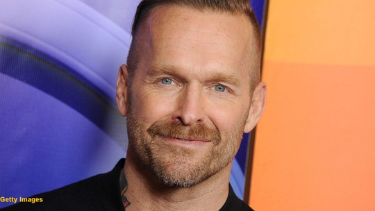 'Biggest Loser' host Bob Harper shares the one workout he's eager to try during quarantine