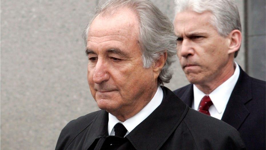 Bernie Madoff billion-dollar ponzi scheme and what he wants now: Everything you should know
