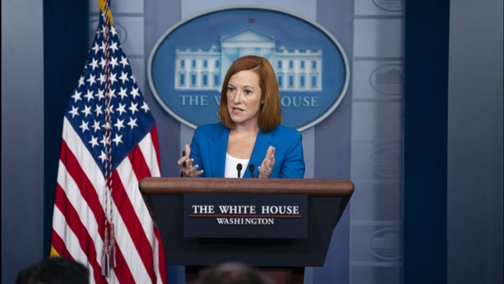 Biden Admin refuses to release info on ISIS-K drone strike