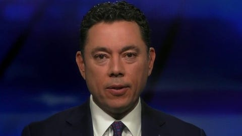 Chaffetz: Pelosi is completely overstepping with trying to kick Greene off committees