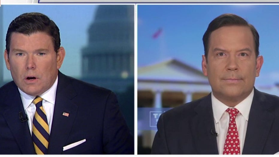 Trump adviser Cortes blasts debate commission as 'corrupt and complicit swamp cabal' over format change
