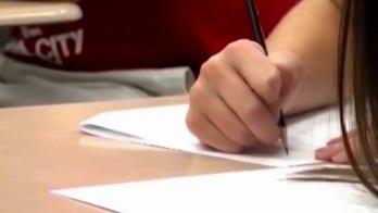 Calif. school asks third-graders to 'deconstruct' racial identities
