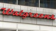 Walgreens to introduce in-store doctors' offices