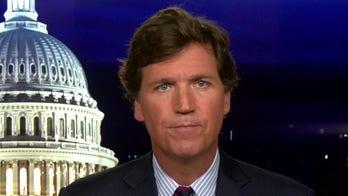 Carlson: Why Amy Coney Barrett drives Democrats 'completely insane'