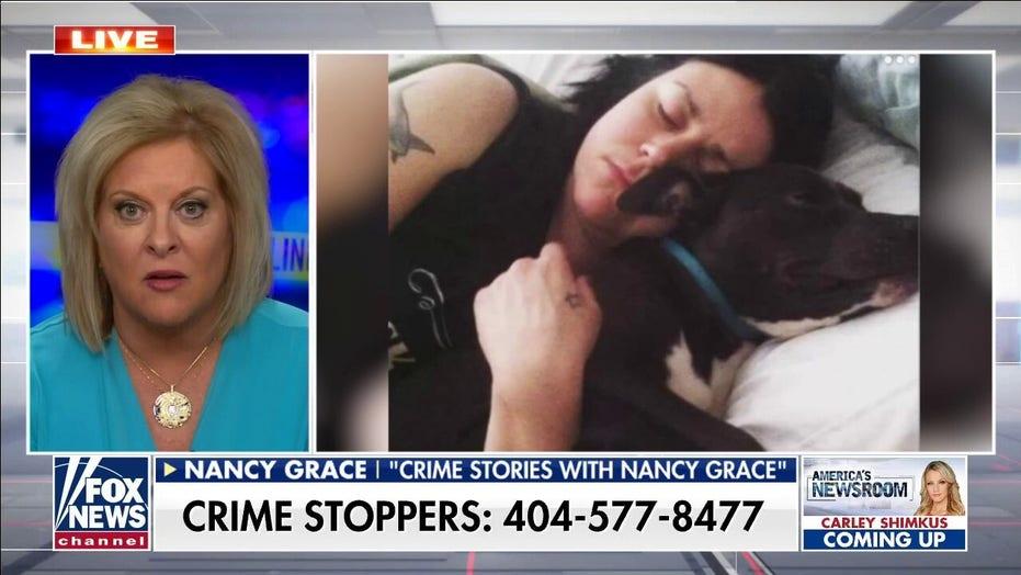 Atlanta stabbing deaths of dog owner, pet remain unsolved despite $20K in reward offers