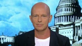 Steve Hilton warns Trump campaign is 'sleepwalking into a Biden presidency': 'Wake Up'