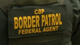 Rep. Chip Roy: Helping our border security agents forge a 'clear path' forward