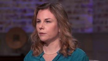 Ex-Bloomberg reporter details romance with Martin Shkreli