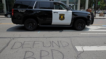 Berkeley becomes first US city to approve plan to remove police from traffic stops