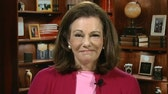 McFarland on possible indictments in Durham probe