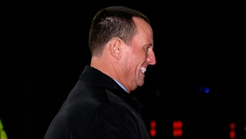 Grenell critics voice opposition to his DNI appointment