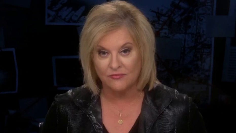 Nancy Grace continues her quest for answers in Petito case in Fox Nation special