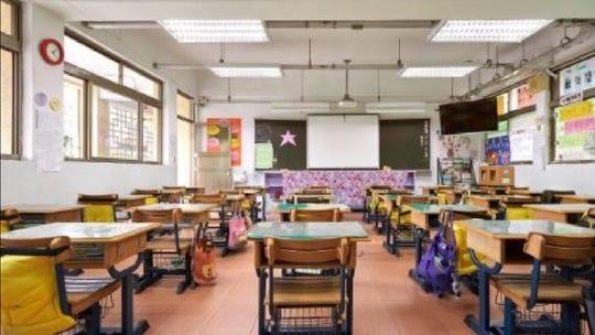 San Francisco sees teacher shortage despite vaccinations