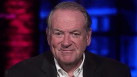 Mike Huckabee: Racism a 'spiritual' problem for US -- and elections can't solve it