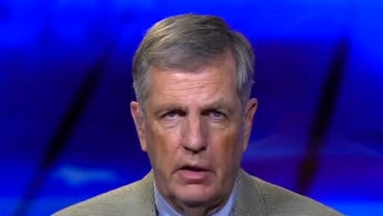 Brit Hume: Why Georgia runoff elections are such a 'big deal'