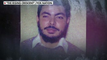 FOX Nation special looks into the dawn of terrorism on American soil