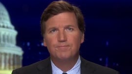 Tucker Carlson: There has to be a more balanced course on coronavirus than the one we're on now