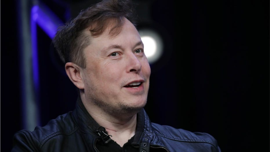 Elon Musk shipping hundreds of ventilators to New York, Tesla reportedly reducing staff in Nevada