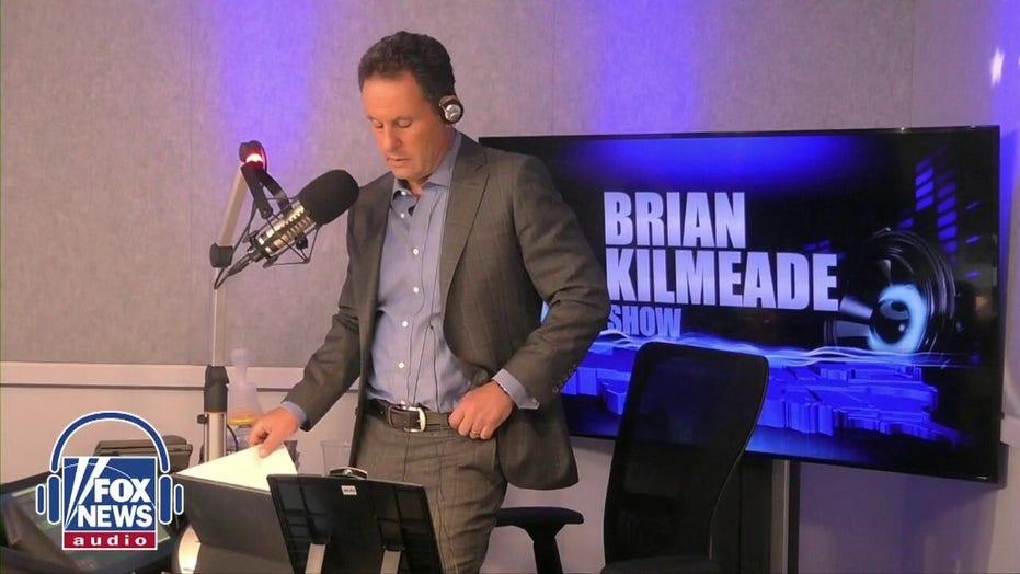 Sen. Sasse on 'Kilmeade Show': Afghanistan hearing a 'disaster' for the White House