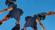 There are 'cheaper, quicker' alternatives to college degrees: Ken Coleman