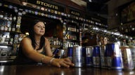 Minnesota sues bar owner for defying coronavirus restrictions
