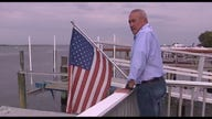 FDNY hero reflects on the events of September 11, 2001