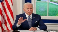 Dr. Marc Siegel calls out Biden for 'dividing' Americans over vaccines