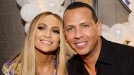 Alex Rodriguez on Jennifer Lopez performing at Biden's inauguration, marriage