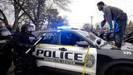 Howard Safir: Defund police sends wrong message to criminals