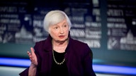 How will Wall Street react to Treasury nominee Janet Yellen's confirmation?