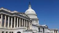 Budget watchdog: Biden's spending package has hidden costs