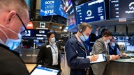 Growth stocks are on the move: Market expert