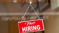Business facing worker shortages caused by unemployment benefits