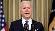 China wants to get Biden 'alone' for talks: Former Trump adviser