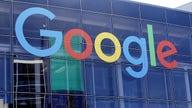 Google commits $150M to promote coronavirus vaccine education, opens company space as vaccination sites
