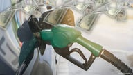 What is causing the record increase in gas prices?
