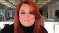 Country music star Wynonna Judd launching line of CBD products