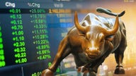 No indication of factors that bull market is ending: Equity strategist