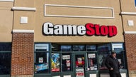Langone: GameStop surge could have 'sobering effect' on markets