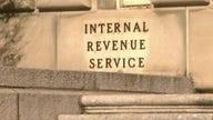 FBI begins probe into IRS leak