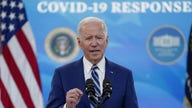 Biden admin tried to transition 'too fast' from COVID: Expert