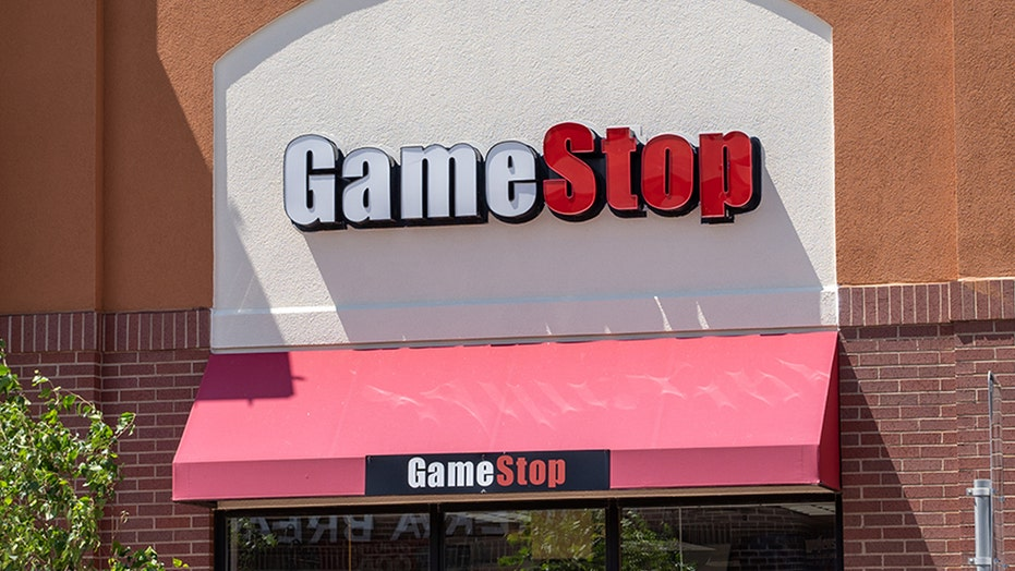 GameStop stock frenzy media coverage vilified hedge funds: Accuracy in Media president